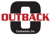 Outback Contractors, Inc.